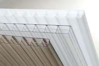 Hurricane Storm Panels Hurripanel Storm Protection