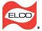 Elco Construction Products logo